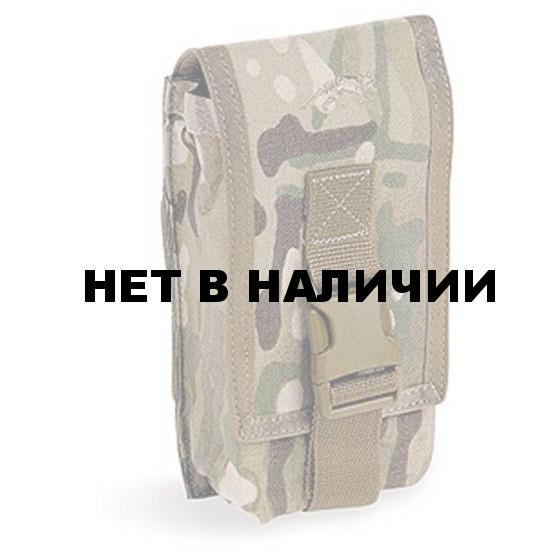 Подсумок под магазин TT SGL MAG POUCH HK417 MC multicam, 7918.39