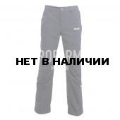 Брюки RMJ125R Dayhike Trouser