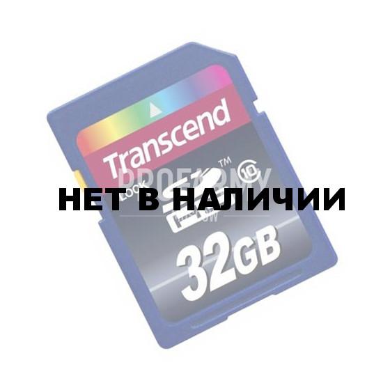 Transcend SD 32GB
