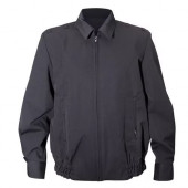 Куртка Полиция женская (ткань габардин)