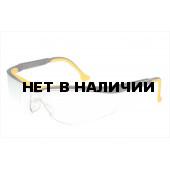 Очки открытые РОСОМЗ О50 MONACO super (2С-1,2 PC) (15030) (30шт. в уп.)