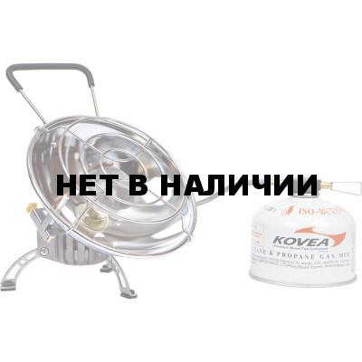 Газовый обогреватель Kovea KH-0710 Fire Ball