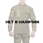 Джемпер МПА-11 мультикам