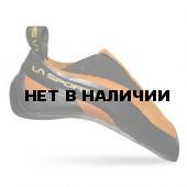Туфли скальные COBRA Orange, 20N200200