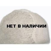 Мешковина (ткань упаковочная льняная) 150,100 м/рул