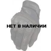 Перчатки Mechanix MP3-05 M-Pact Covert