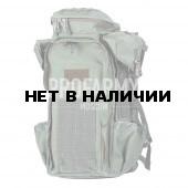 Рюкзак снайпера Легионер олива molle 3633