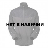 Куpтка мужская FEATHERLITE SMOCK, XL graphite, MFESMGRAX1