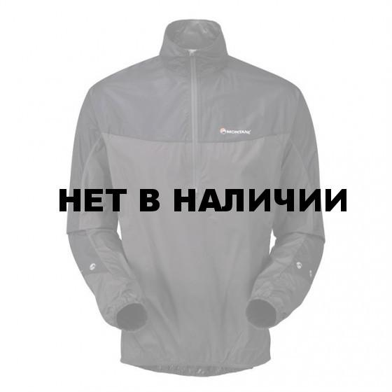 Куpтка мужская FEATHERLITE SMOCK, L graphite, MFESMGRAN1