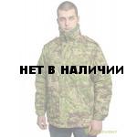 Куртка Рекрут TPM-58 Green zone