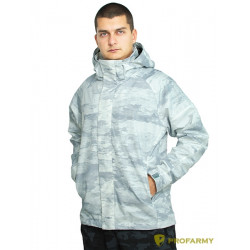 Куртка ветровка ATLAS XPMr-73 АТХ
