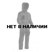 Комбинезон утепленный BASK ROPE WORKER SUIT черный