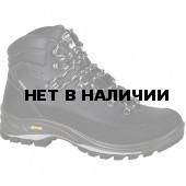 Ботинки трекинговые Red Rock м.12801 v19