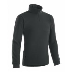 Куртка Polartec SCORPIO MJ V3 оливковый хаки