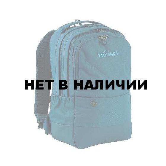 Рюкзак BELFORT shadow blue, 1608.150