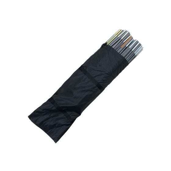 Комплект дуг для MAXIMA 6 LUXE