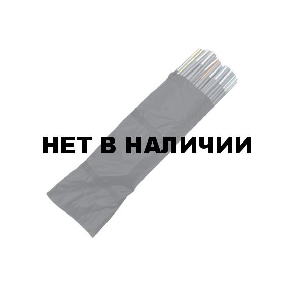 Комплект дуг для MAXIMA 6 2х1,7/3+2х4,58/9+2x5,35/11