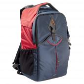 Рюкзак Vertex 02 для фототехники