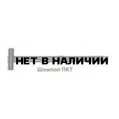 Шомпол ПКТ 7,62