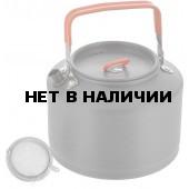 Чайник походный FEAST T4, FMC-T4, 1.5 л FMC-T4