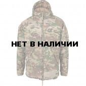 Куртка Борей L7 Shelter® Sport multipat (multicam)