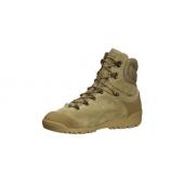 Ботинки штурмовые Мангуст 24043 песок