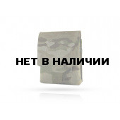 Подсумок под 1 магазин СВД, СВ 98, MP-114-MC MULTICAM