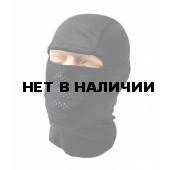 Балаклава Штурм (черная)