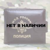Обложка ОБЖ-Х Полиция о бордо