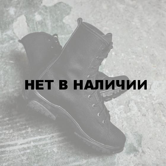 Тактические кеды 118 «BERKUT»