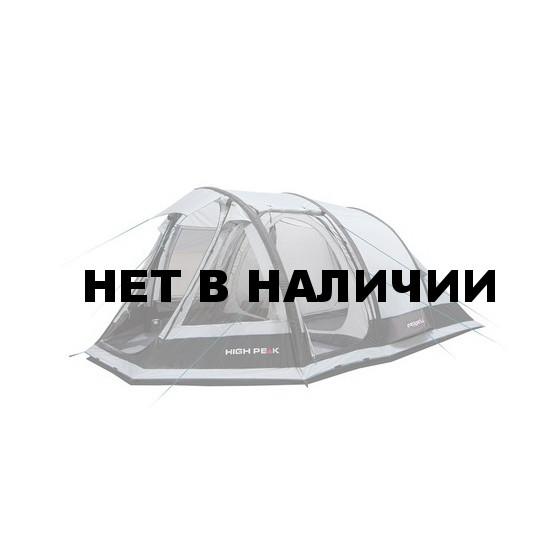 Палатка Aeros 3.0 серый, 220/220х200х450 см, 12254