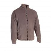 Куртка флисовая Байкал
