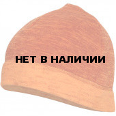 Шапочка Classic Thermal Pro оранжевый меланж