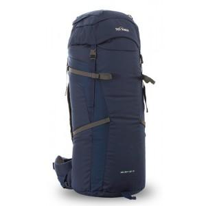 Рюкзак WILMOT 80+10 navy, DI.6058.004
