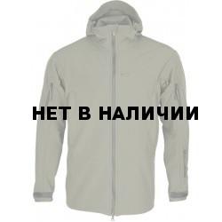 Куртка Soft-Shell Tactical Polartec® олива