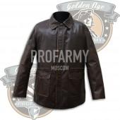 Куртка демисезонная 7155 Vegas Kestane