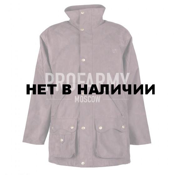Куртка Culrich Marron Moyen