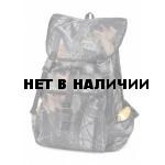 Рюкзак Охота 80 литров