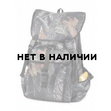 Рюкзак Охота 50 литров