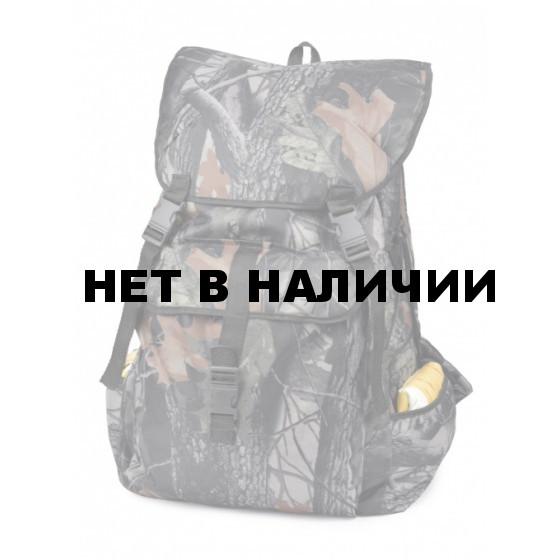 """Рюкзак """"Охота"""" 80 литров"""