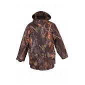 Куртка утепленная для охотников Алова 5243