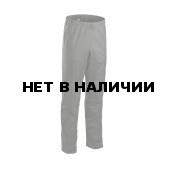 Мембранные брюки BASK UNISTORM PNT черные