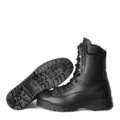 Ботинки с высоким берцем Garsing 5056 RAIDERS