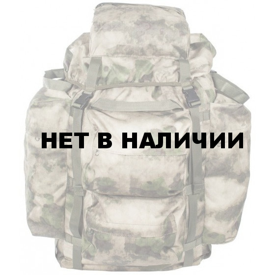 Рюкзак Охотник-45 мох
