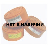 Зап. патроны к БРИЗ-3201 (РУ-60м) В1Р1