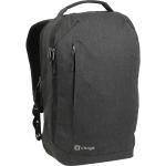 Рюкзак Urban 20 серый