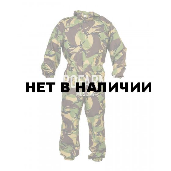 Костюм КЗМ-3, панацея (кукла)