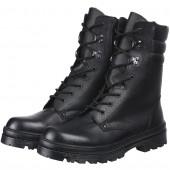 Ботинки ОМОН м.700 45