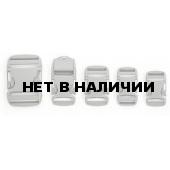 Ремкомплект для рюкзаков BASK MUSTAG