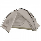 Палатка автомат Greenell Донган 4